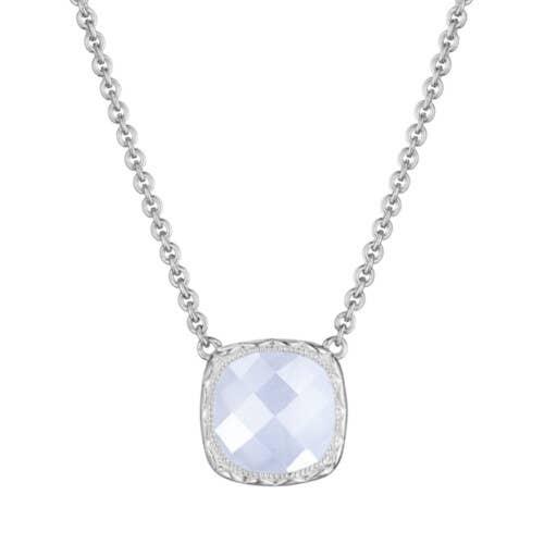 Tacori Womens Necklaces SN23203