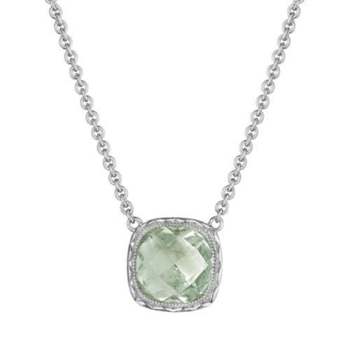 Tacori Womens Necklaces SN23212