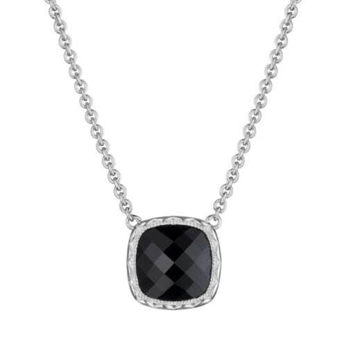Tacori Womens Necklaces SN23219