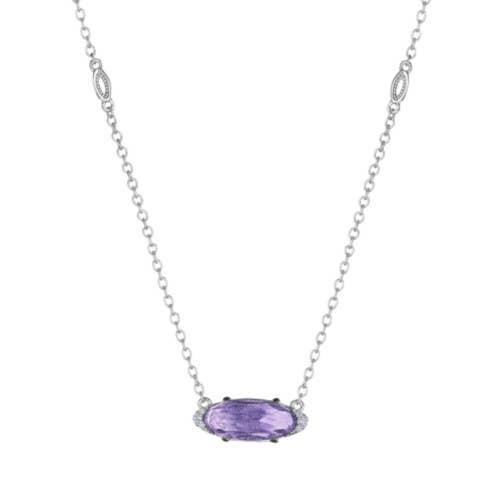 Tacori Womens Necklaces SN23301