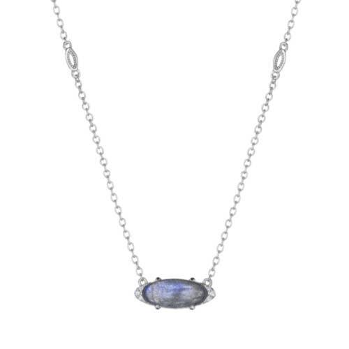 Tacori Womens Necklaces SN23346