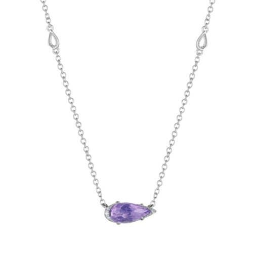 Tacori Womens Necklaces SN23501