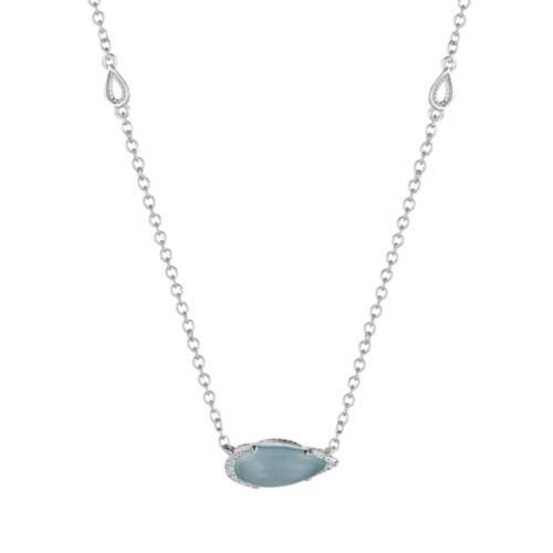Tacori Womens Necklaces SN23538
