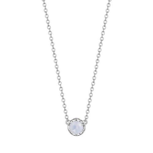 Tacori Womens Necklaces SN23603