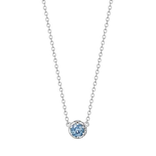 Tacori Womens Necklaces SN23633