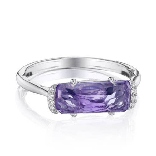Tacori Womens Rings SR22401