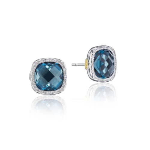 Tacori Womens Earrings SE24733
