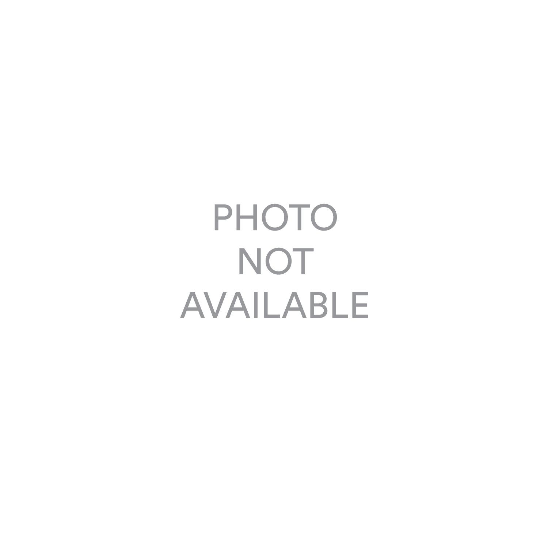 Tacori Women's Wedding Bands 2561B-1