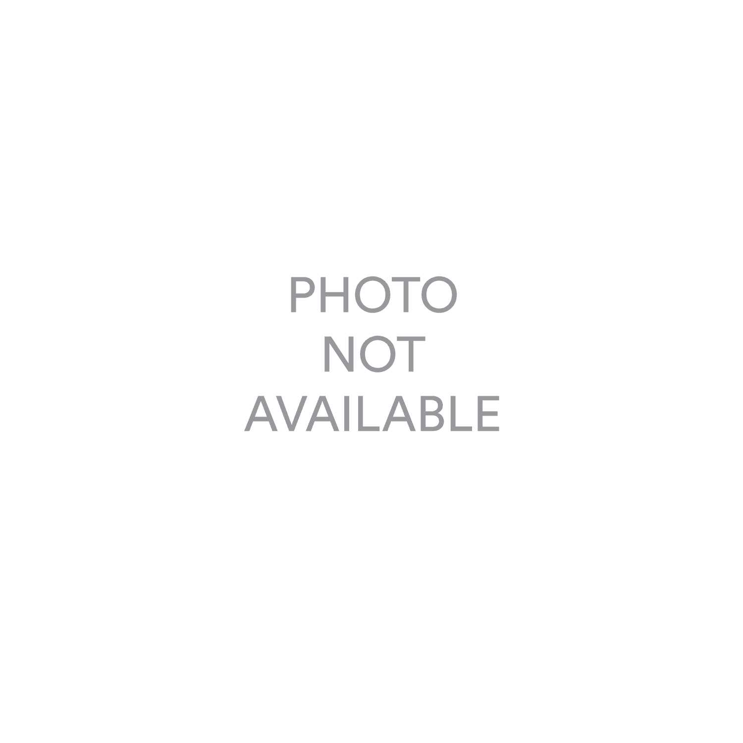 Petite Cushion Gem Necklace with Rose Amethyst