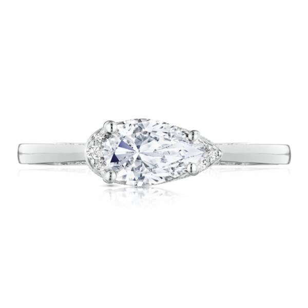 Tacori Engagement Rings - 2654PS8X5