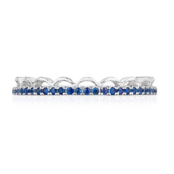 2674BBS Tacori Jewelry