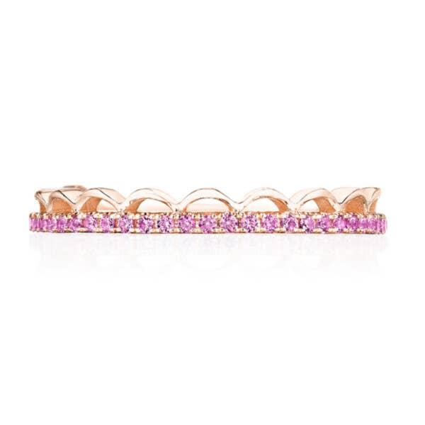 2674BPK Tacori Jewelry
