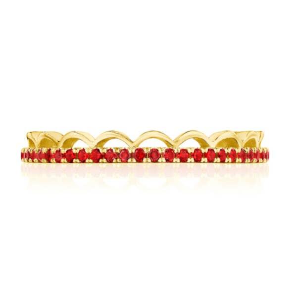 BRB2674 Tacori Jewelry