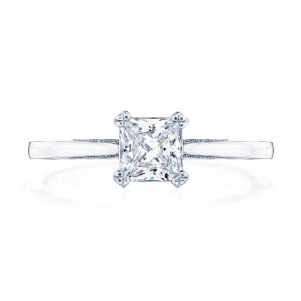 Tacori Engagement Ring 2678PR