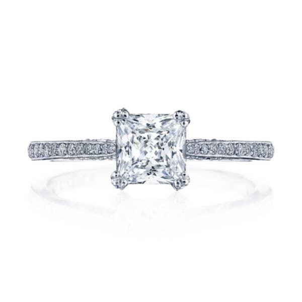 Tacori Engagement Ring 2679PR