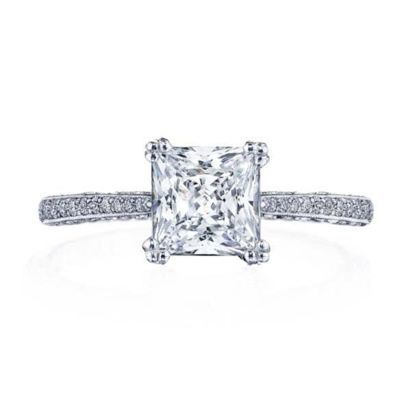 Tacori Engagement Ring 2680PR