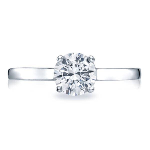Tacori Engagement Rings - 48RD