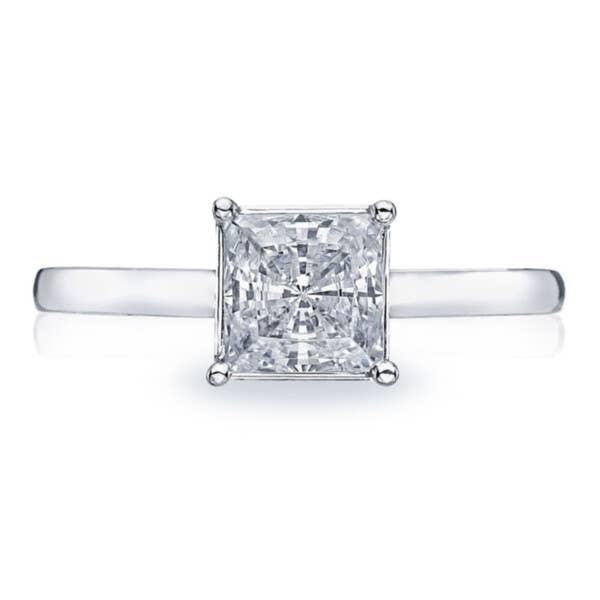 Tacori Engagement Rings - 50PR