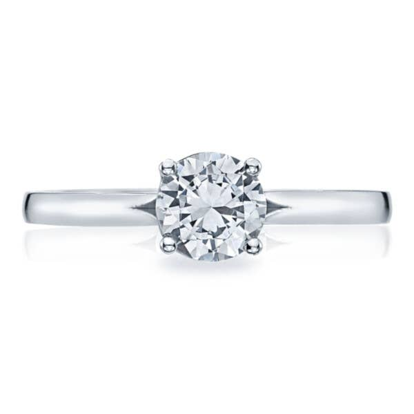 Tacori Engagement Rings - 50RD