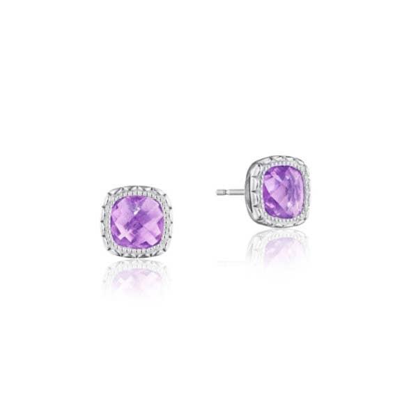 Tacori Womens Earrings SE24501