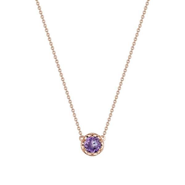 Tacori Women's Necklace SN23701