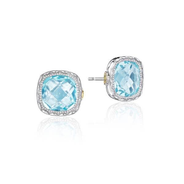 Tacori Womens Earrings SE24702