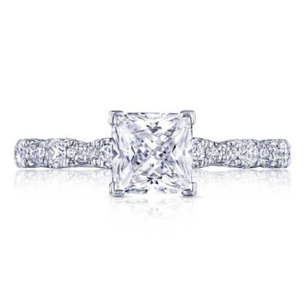 Tacori Engagement Rings - HT2559PR