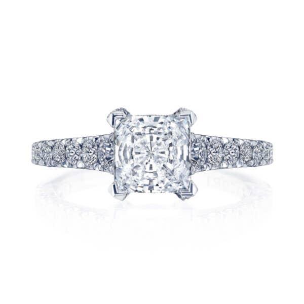 Tacori Engagement Ring HT2579PR