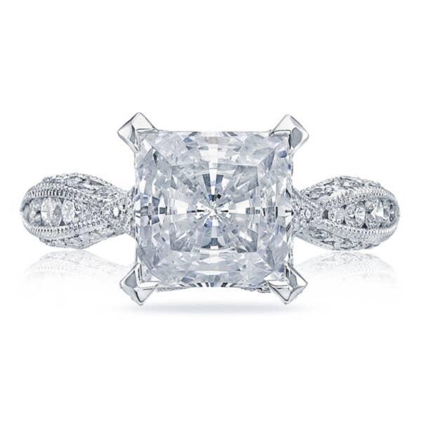 Tacori Engagement Rings - HT2602PR