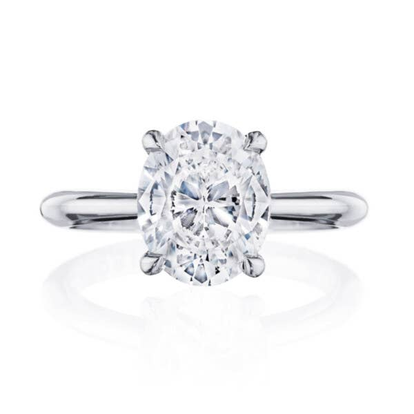 Founder's Ring RoyalT