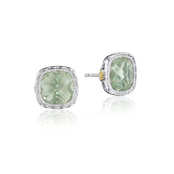 Tacori Womens Earrings SE24712