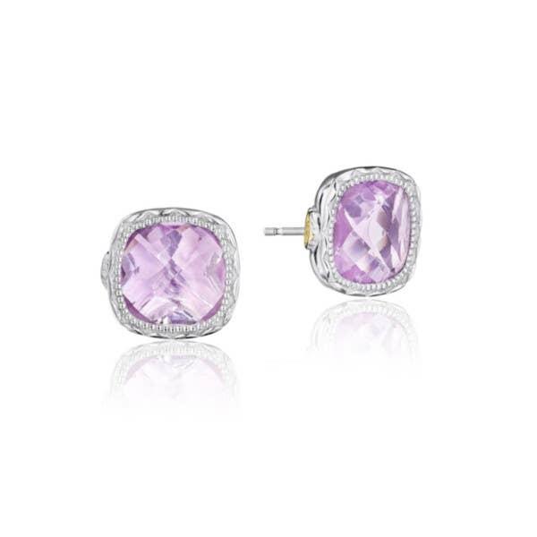 Tacori Womens Earrings SE24713