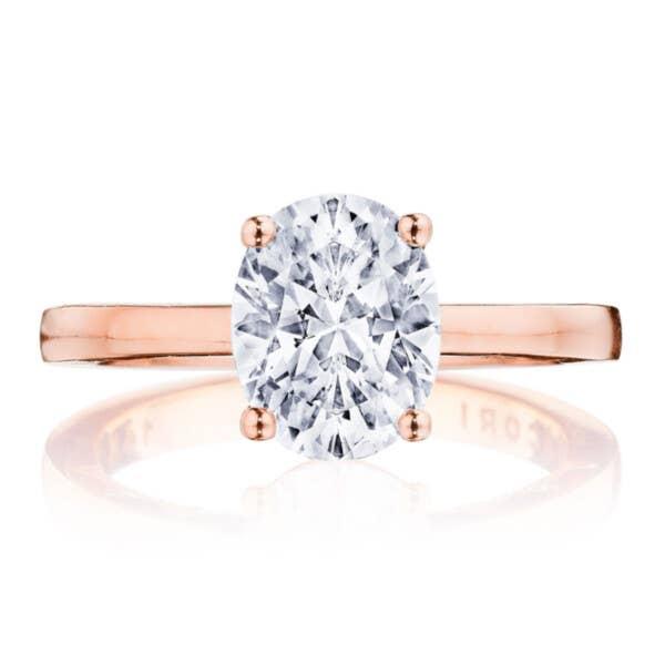 Tacori Engagement Rings-HT2571CU85Yp1002ov9x7fpk