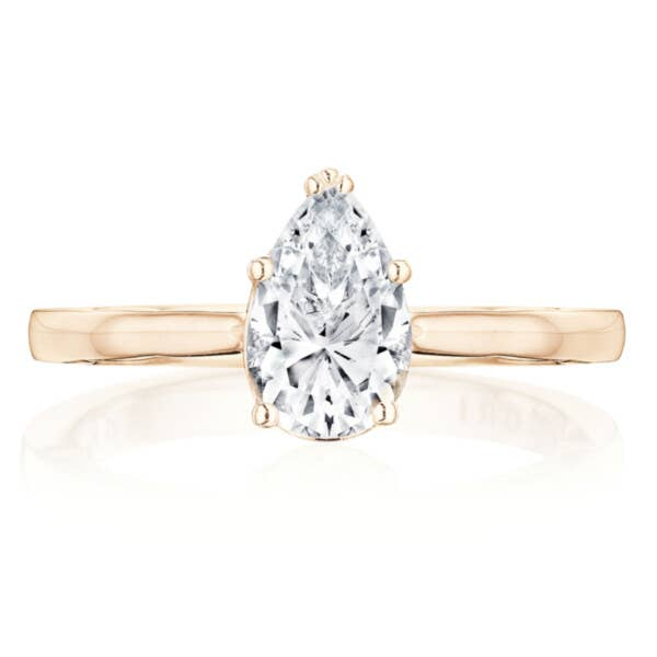 Tacori Engagement Ring p100ps85x55fpk