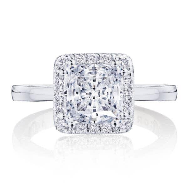 Tacori Engagement Rings-HT2571CU85Yp1012pr7fw