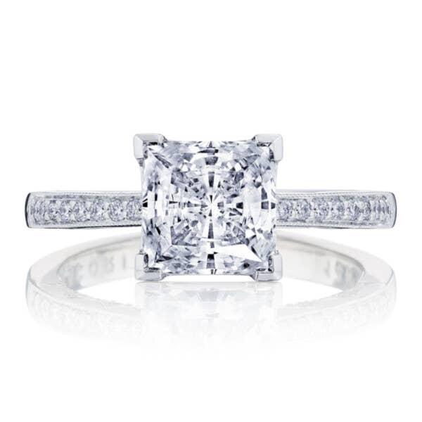 Tacori Engagement Rings-HT2571CU85Yp1022pr7fw