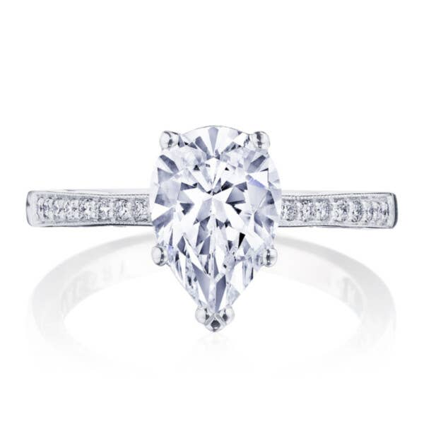 Tacori Engagement Rings-HT2571CU85Yp1022ps10x7fw