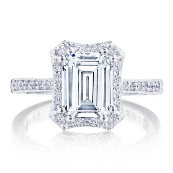 Tacori Engagement Rings-HT2571CU85Yp1032ec85x65fw