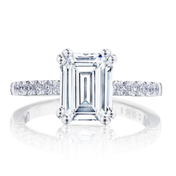 Tacori Engagement Rings-HT2571CU85Yp1042ec85x65fw