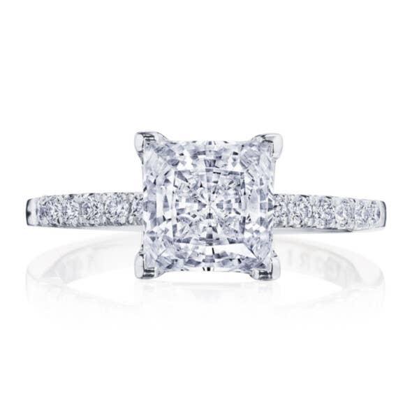 Tacori Engagement Rings-HT2571CU85Yp1042pr7fw