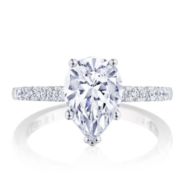 Tacori Engagement Rings-HT2571CU85Yp1042ps10x7fw
