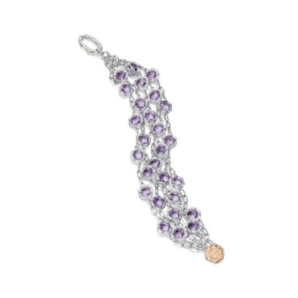 Tacori Bracelet SB100P01