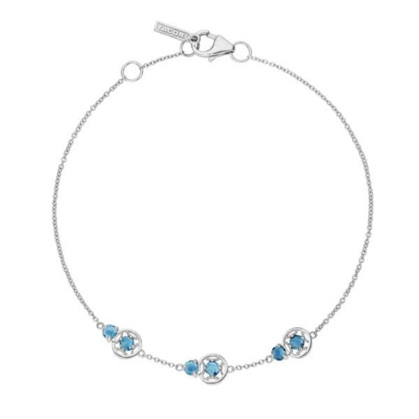 Tacori Bracelet SB22933