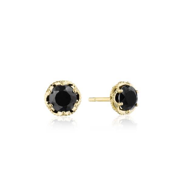 TACORI Women's Gemstone Stud Earrings SE25319FY