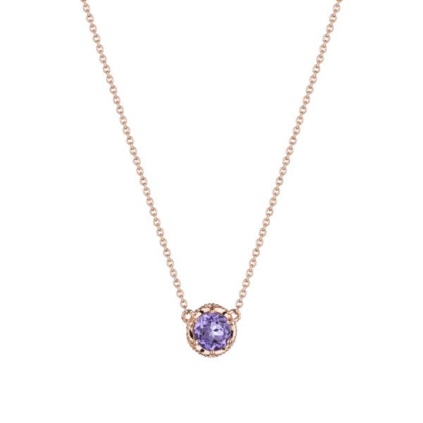 Tacori Women's Necklace SN23713FP