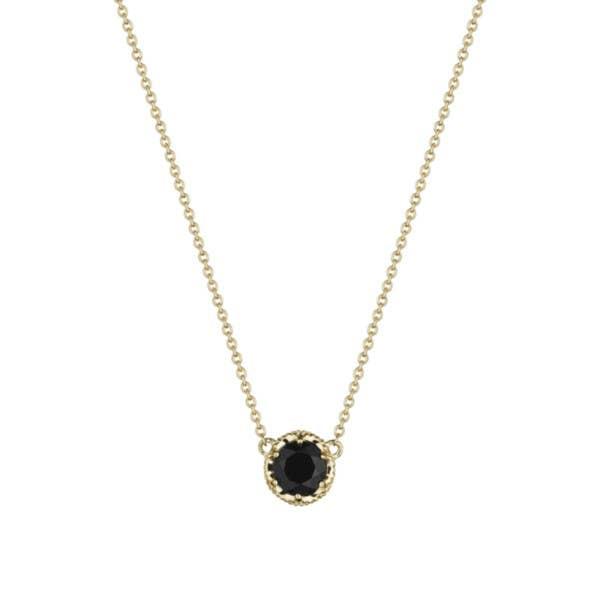 Tacori Women's Necklace SN23719FY