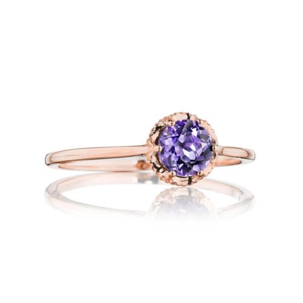 TACORI Women's Ring SR23401FP