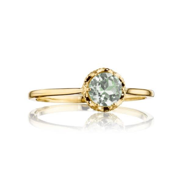 TACORI Women's Ring SR23412FY