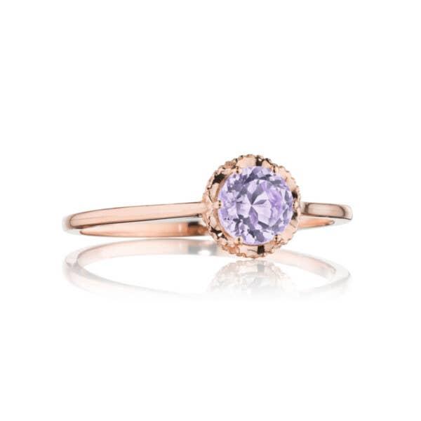 TACORI Women's Ring SR23413FP