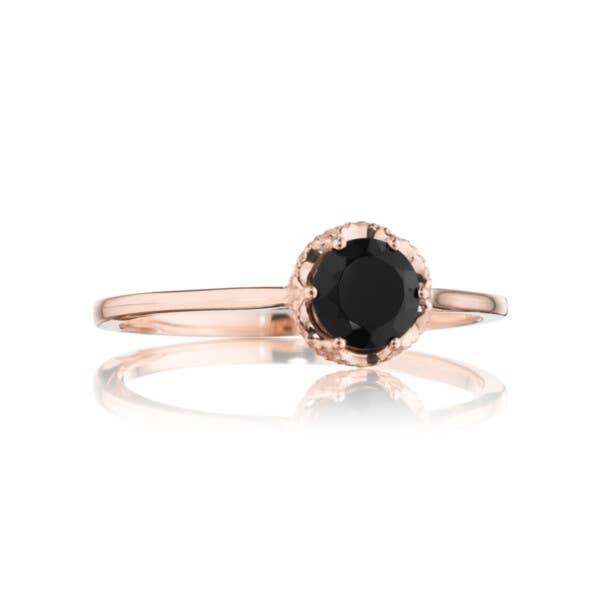 TACORI Women's Ring SR23419FP